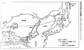 f:id:awa-otoko:20141118214410j:plain