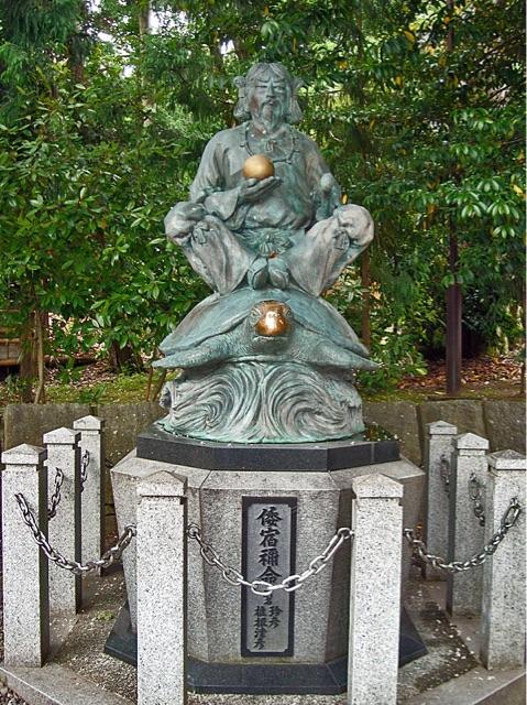 f:id:awa-otoko:20141201211804j:plain