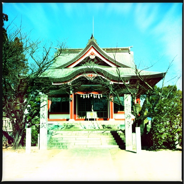 f:id:awa-otoko:20141202214801j:plain
