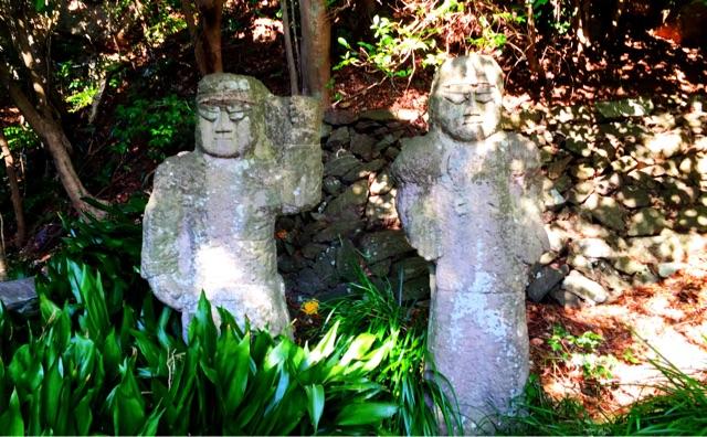 f:id:awa-otoko:20141208205703j:plain