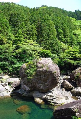 f:id:awa-otoko:20150125224153j:plain