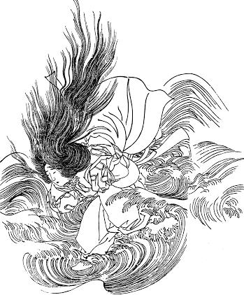 f:id:awa-otoko:20150202221321j:plain