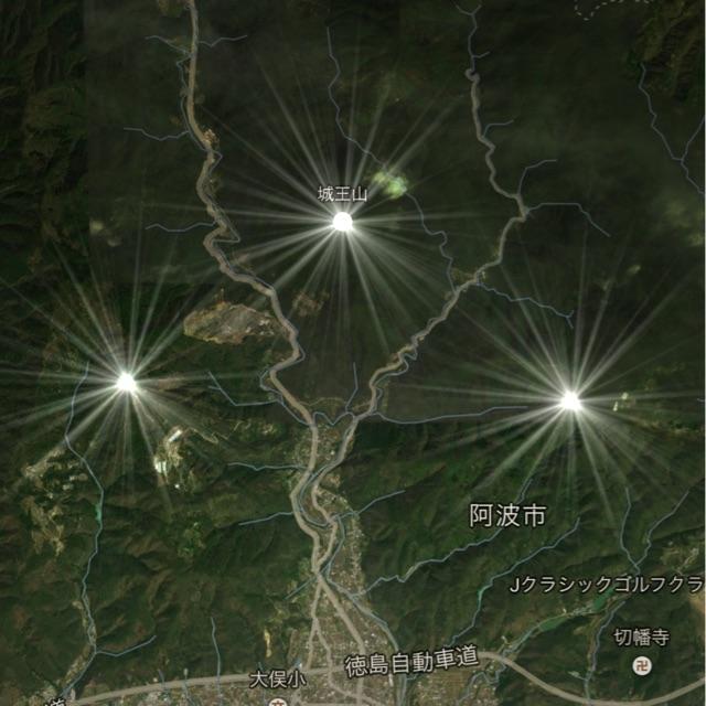f:id:awa-otoko:20150205205537j:plain