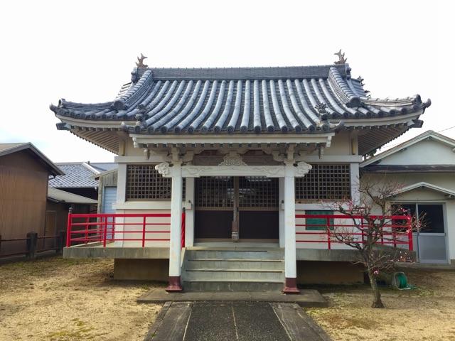 f:id:awa-otoko:20150207191217j:plain