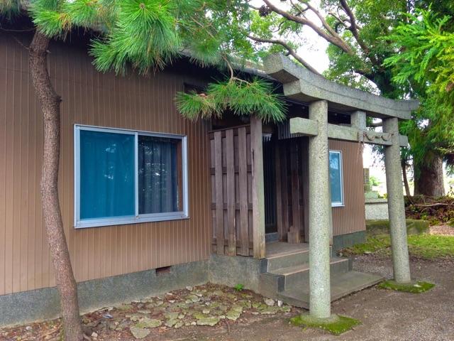 f:id:awa-otoko:20150207191253j:plain