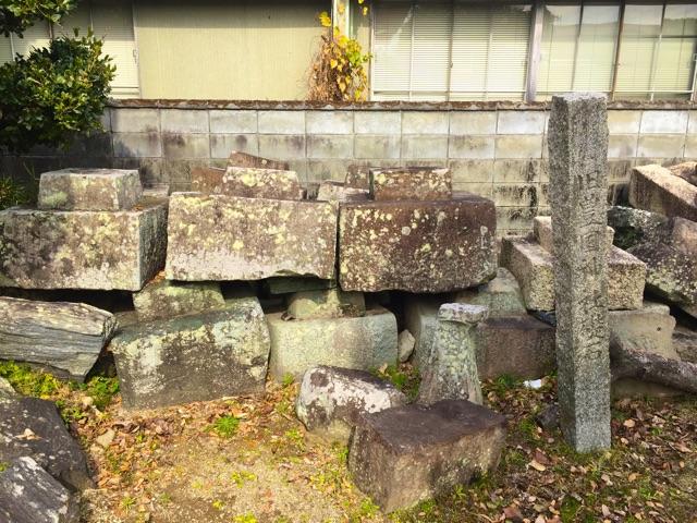 f:id:awa-otoko:20150207191749j:plain