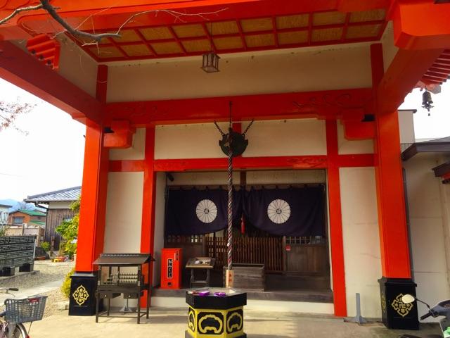 f:id:awa-otoko:20150207193032j:plain