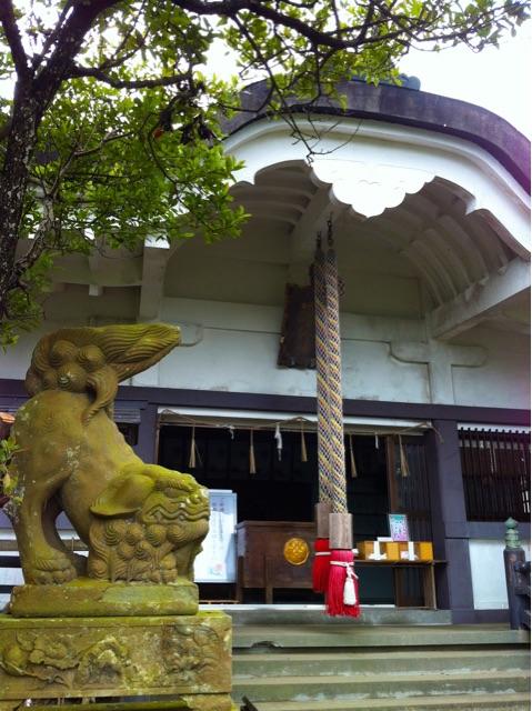 f:id:awa-otoko:20150207193334j:plain