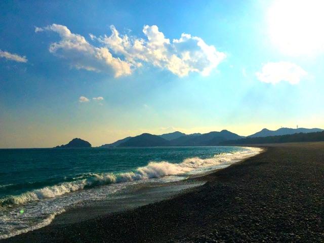 f:id:awa-otoko:20150208232245j:plain