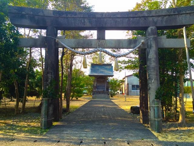 f:id:awa-otoko:20150208232640j:plain