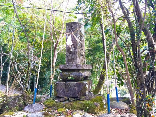 f:id:awa-otoko:20150211201829j:plain