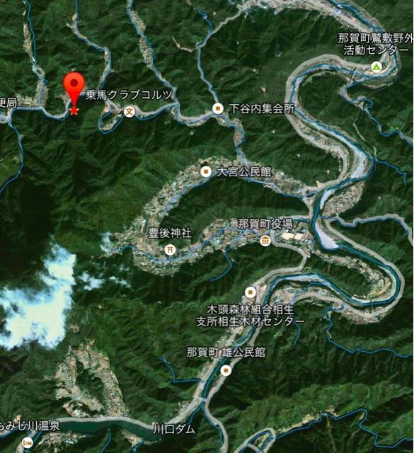 f:id:awa-otoko:20150213182318j:plain