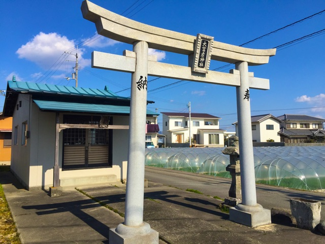 f:id:awa-otoko:20150214174631j:plain