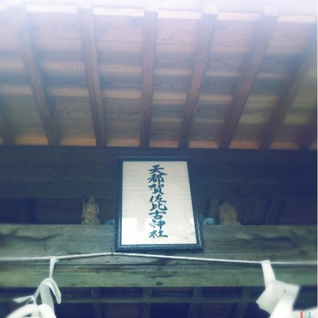 f:id:awa-otoko:20150216224514j:plain