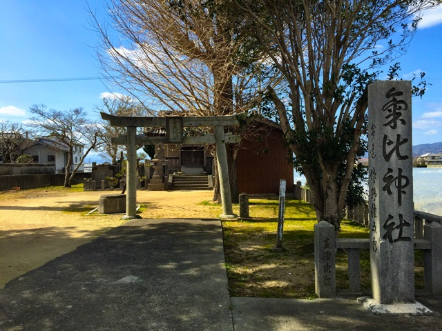 f:id:awa-otoko:20150222091139j:plain