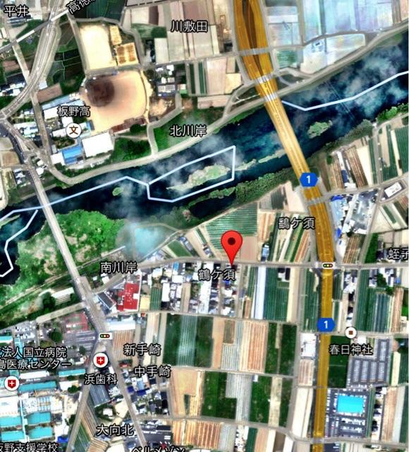 f:id:awa-otoko:20150222091938j:plain