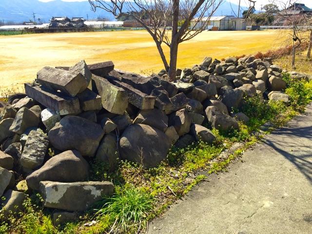 f:id:awa-otoko:20150223002303j:plain