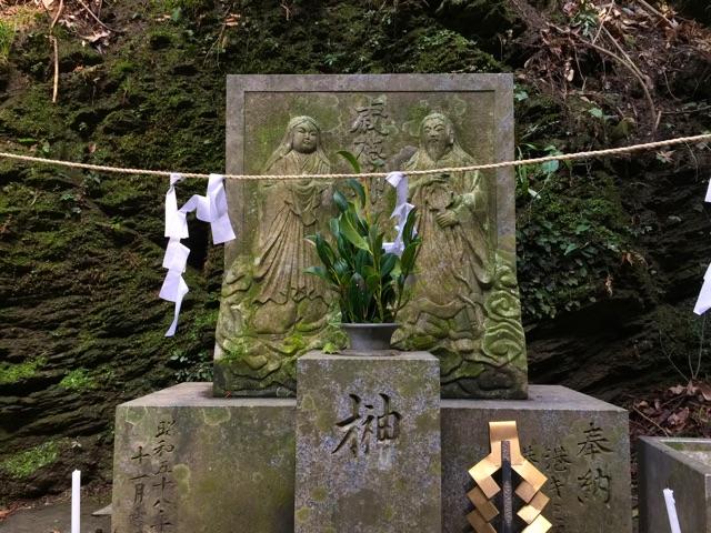 f:id:awa-otoko:20150322204525j:plain