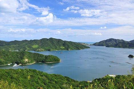 f:id:awa-otoko:20150404200821j:plain