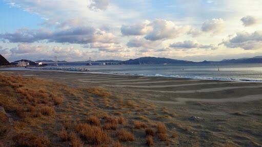 f:id:awa-otoko:20150404200905j:plain