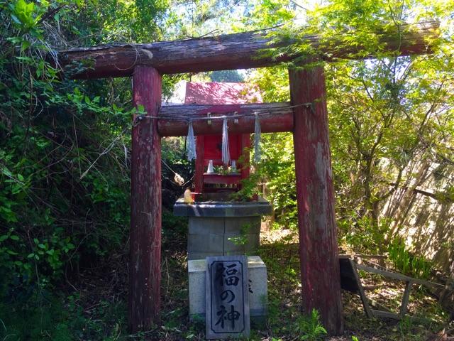 f:id:awa-otoko:20150417161639j:plain