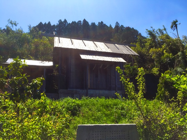 f:id:awa-otoko:20150417161822j:plain