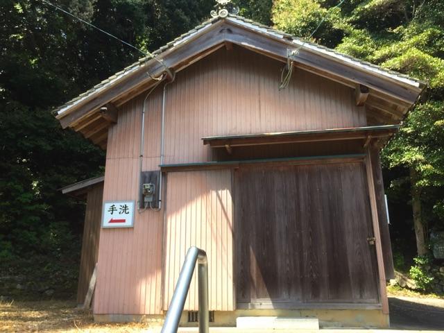 f:id:awa-otoko:20150418212126j:plain