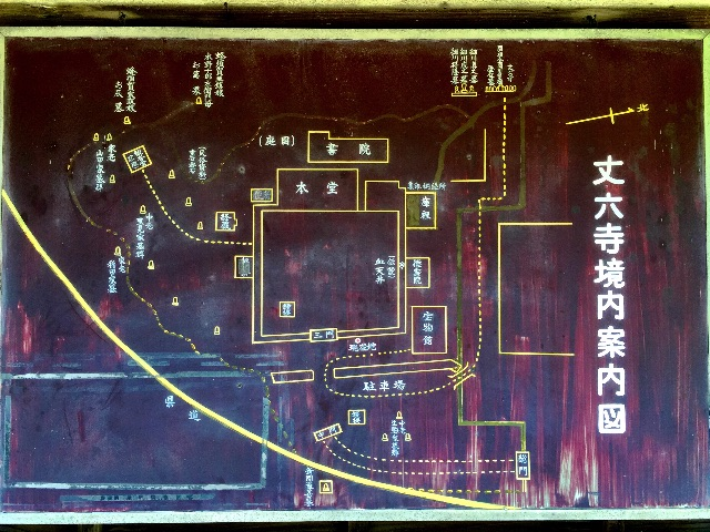 f:id:awa-otoko:20150421232257j:image