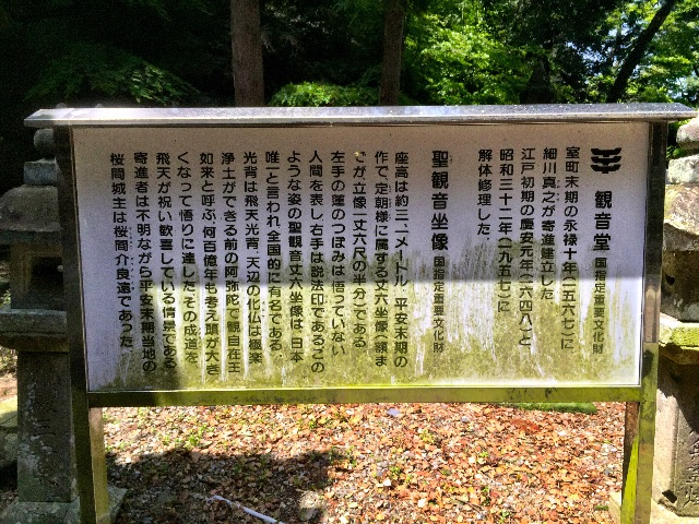 f:id:awa-otoko:20150421233149j:image