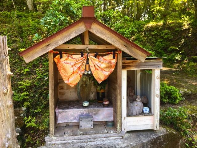 f:id:awa-otoko:20150425155545j:image