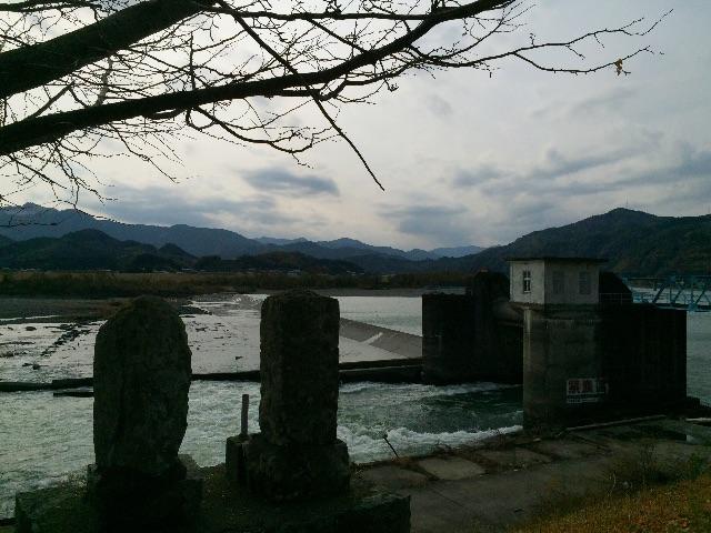 f:id:awa-otoko:20150515001642j:image