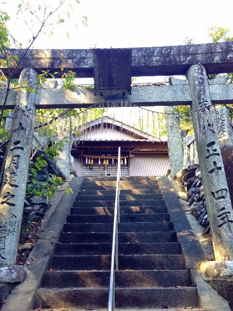 f:id:awa-otoko:20150601234135j:image