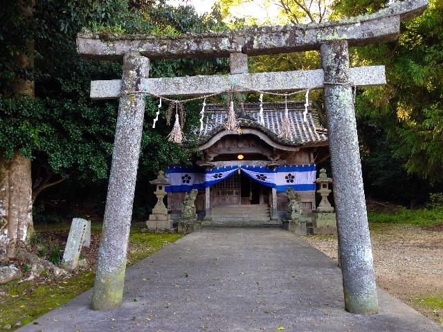 f:id:awa-otoko:20150601234539j:image