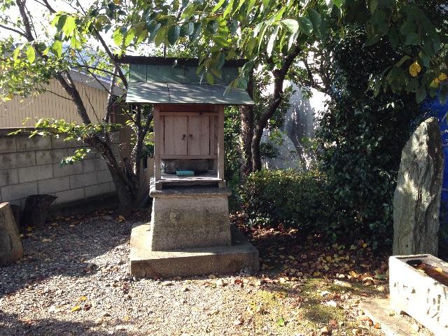 f:id:awa-otoko:20150601234653j:image