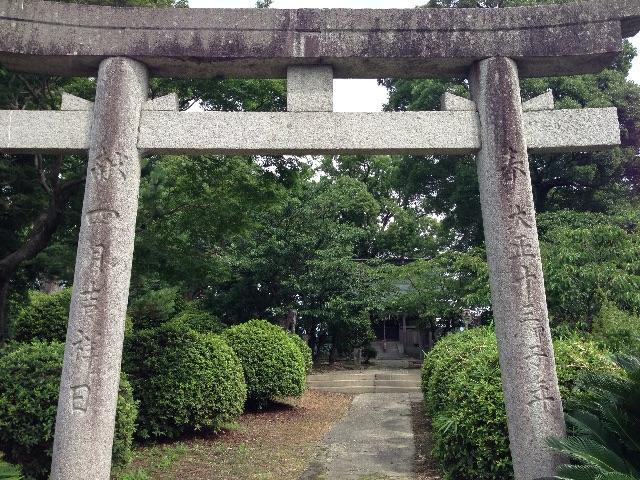 f:id:awa-otoko:20150606010417j:image