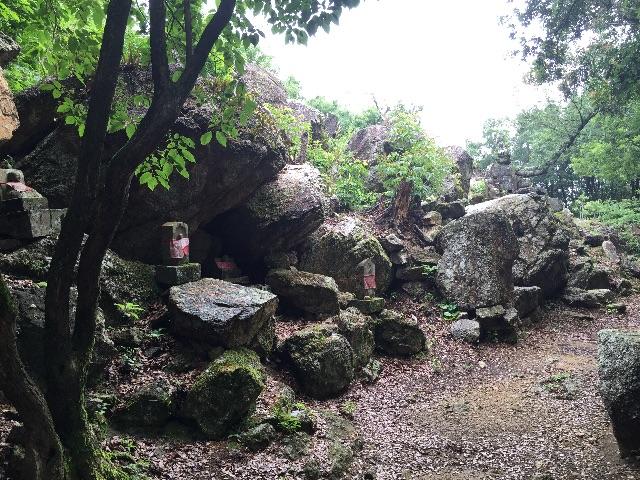 f:id:awa-otoko:20150614235609j:image