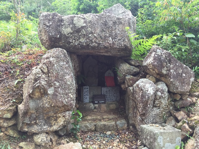 f:id:awa-otoko:20150614235642j:image