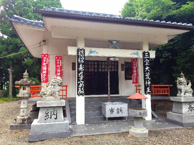f:id:awa-otoko:20150614235721j:image