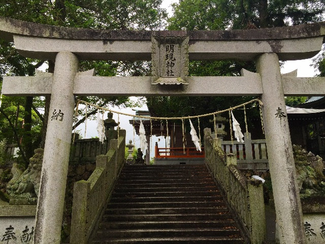 f:id:awa-otoko:20150614235804j:image