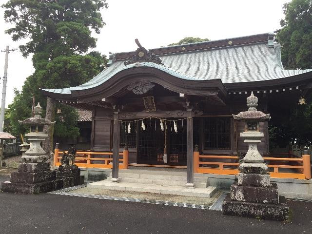 f:id:awa-otoko:20150614235813j:image