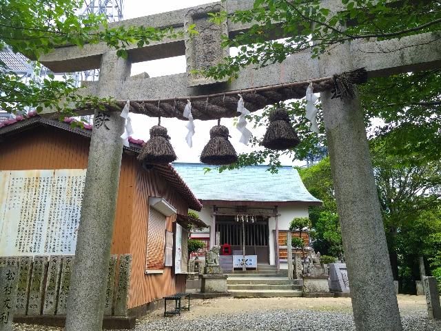 f:id:awa-otoko:20150627193939j:image