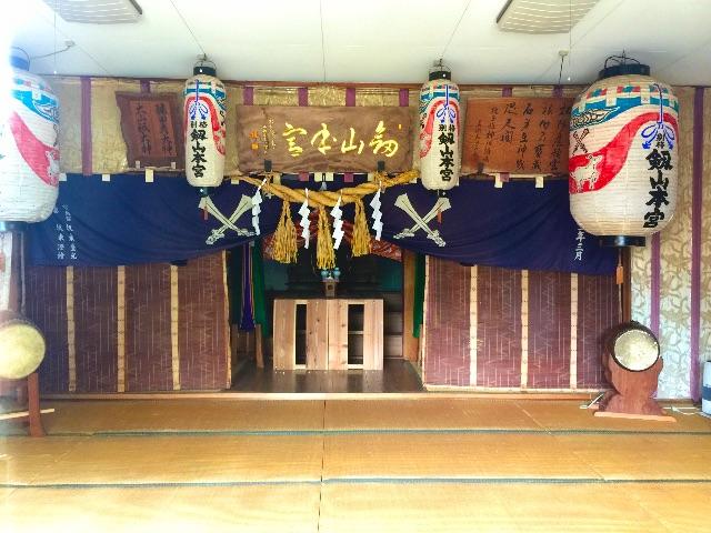 f:id:awa-otoko:20150627194028j:image