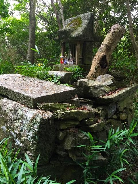 f:id:awa-otoko:20150627195126j:image