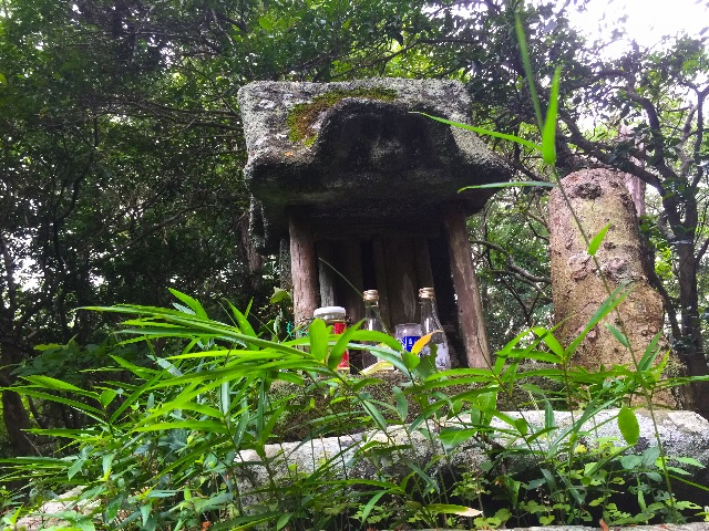 f:id:awa-otoko:20150627195333j:image