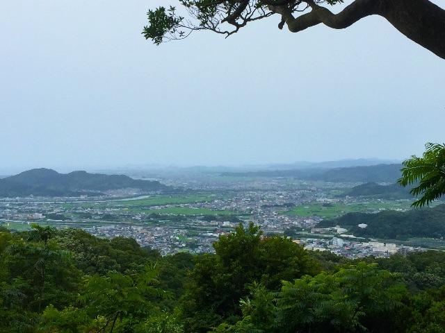 f:id:awa-otoko:20150627200941j:image