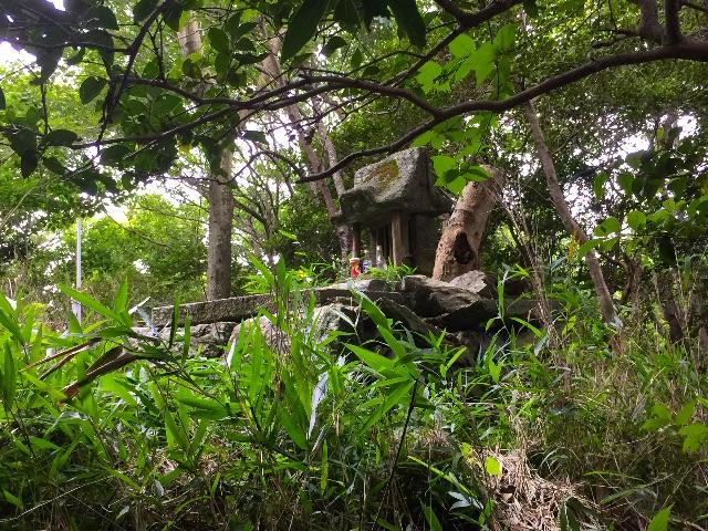 f:id:awa-otoko:20150627202301j:image