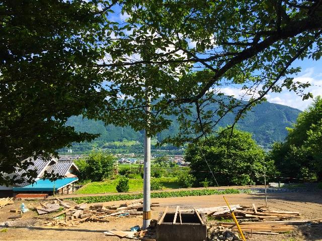 f:id:awa-otoko:20150629222932j:image