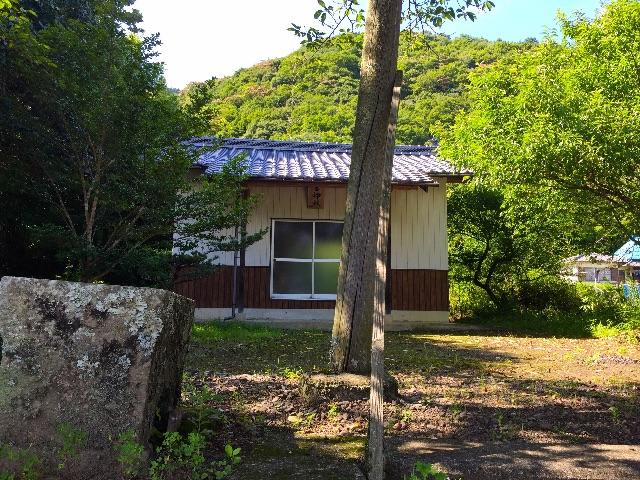 f:id:awa-otoko:20150629223301j:image
