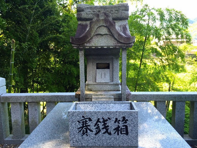 f:id:awa-otoko:20150629223342j:image