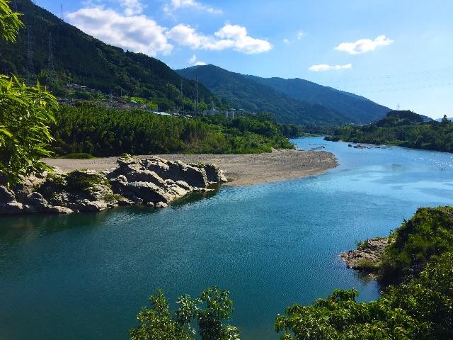 f:id:awa-otoko:20150629223412j:image